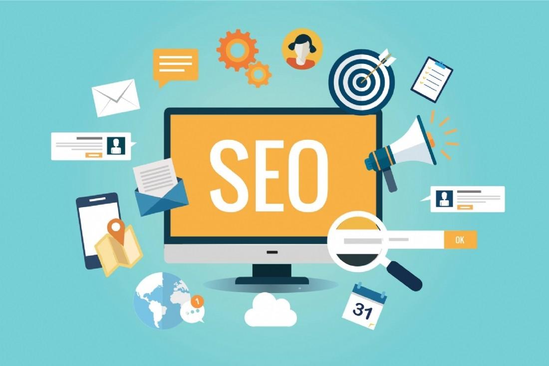 search-engine-optimization-seo-tamilnadu